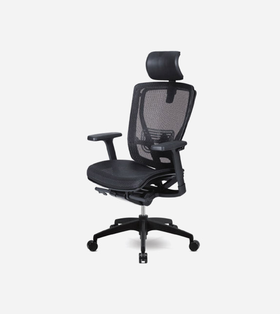 Eon 人體工學椅