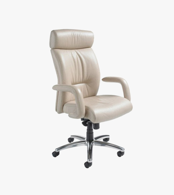 Nightingale Manno 8600 座椅