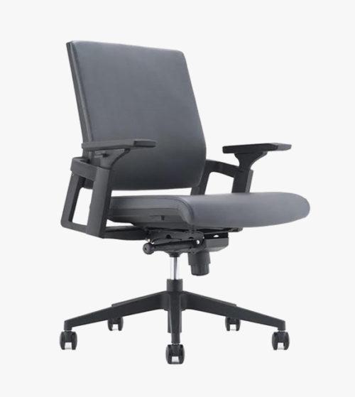 Benno 辦公室坐椅
