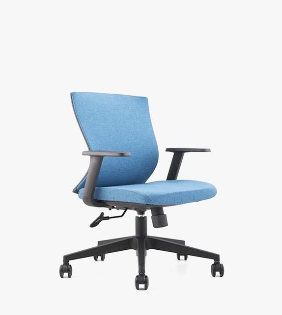 Cherrios 辦公室坐椅