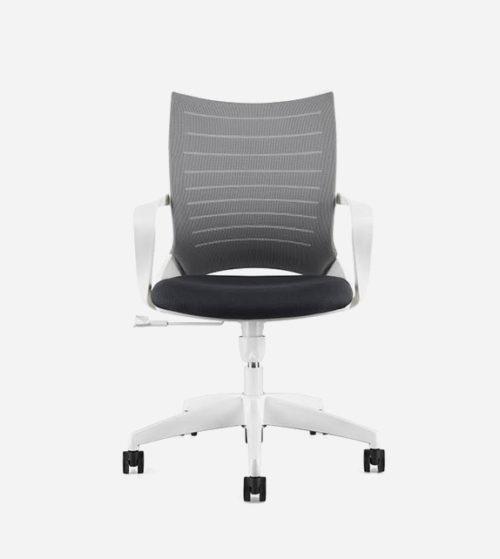 Colpo 會議室座椅