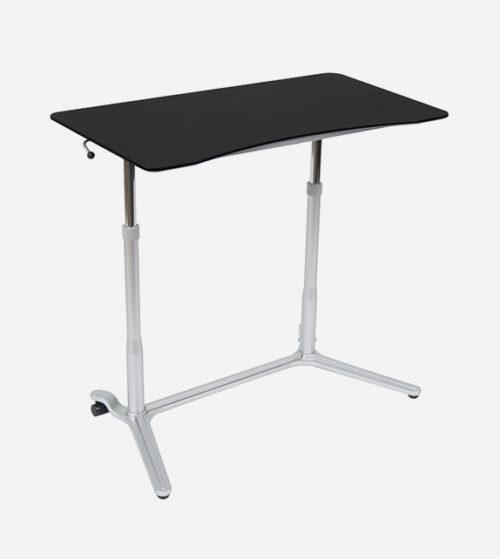 筆記型電腦升降桌