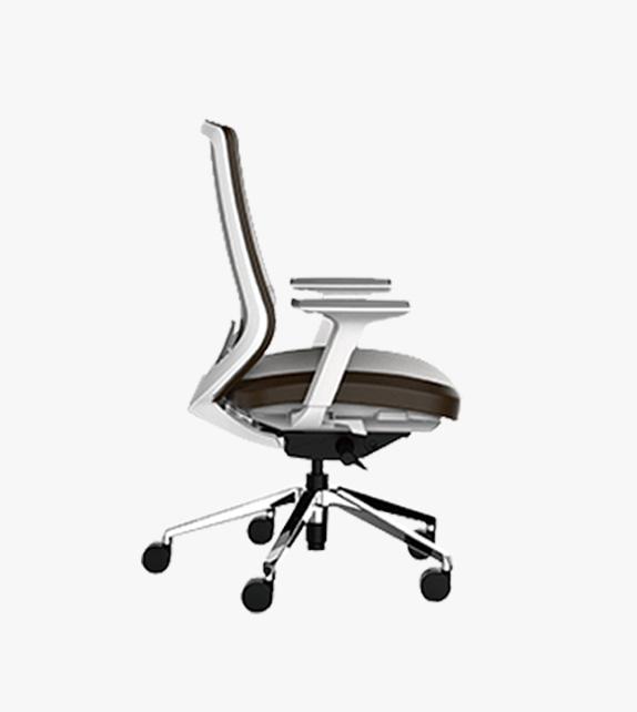 Arta 人體工學椅