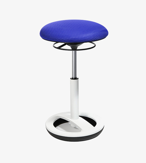 Topstar High Bob人體工學椅