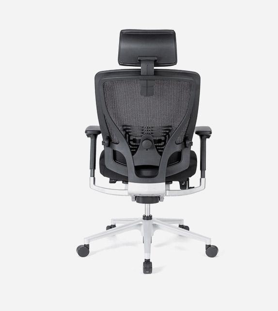 韓國製 Eon 人體工學椅
