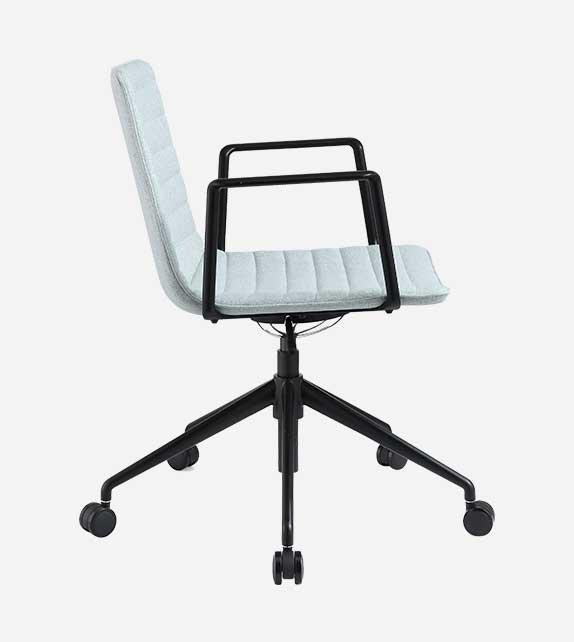 辦公室 會客椅 GC001