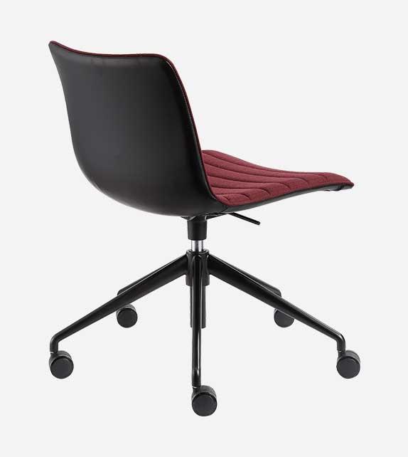 辦公室 會客椅 GC003