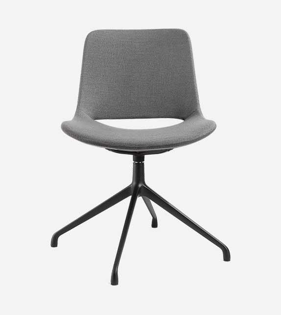 辦公室 會客椅 GC002