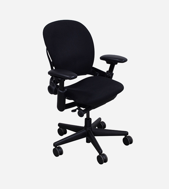 Used Steelcase Leap V1
