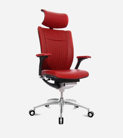 Wagner Titan Ltd S 人體工學椅