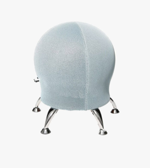 TopStar 球型椅