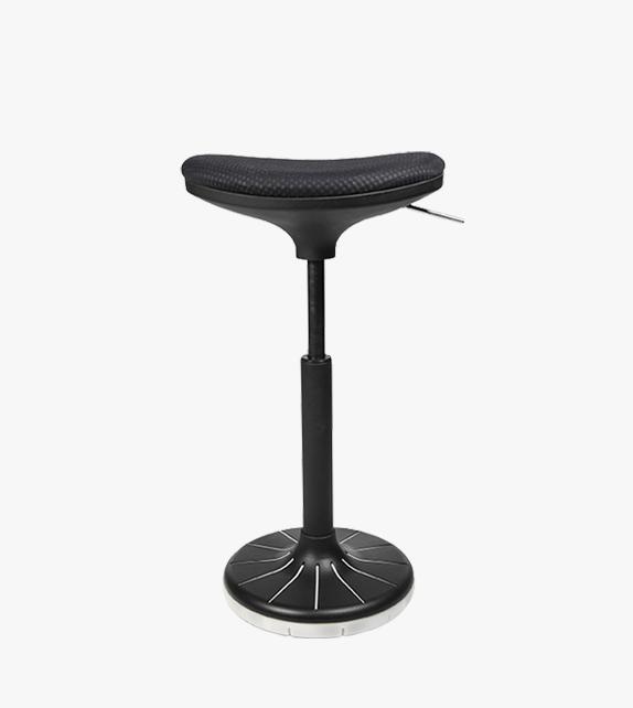 Wagner W3 3D 活動座椅