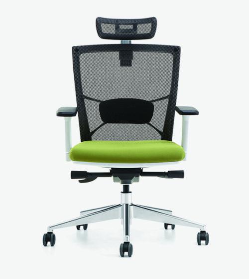Ellen 辦公室座椅