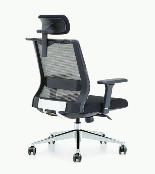Forza 辦公室座椅