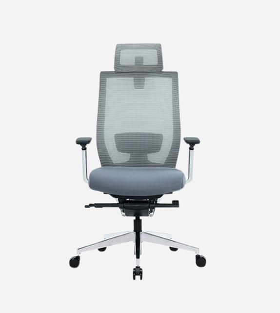 Zone 辦公室坐椅