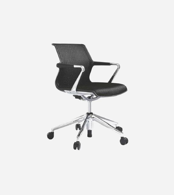 Dela 辦公室座椅