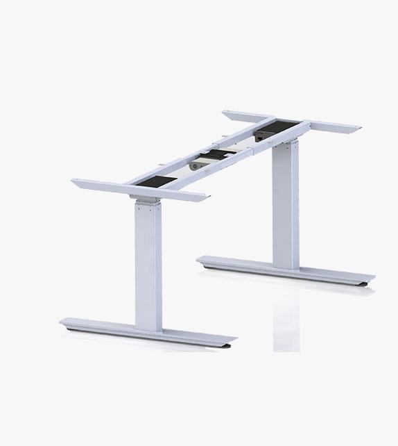 電動升降桌 A6 設計