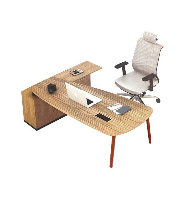 行政辦公桌