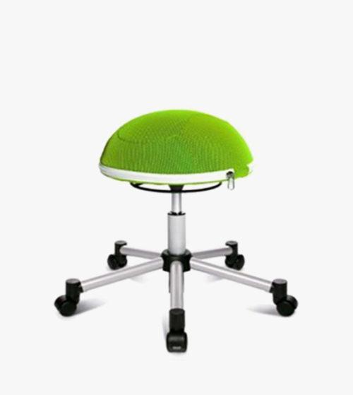 Topstar 半球人體工學椅