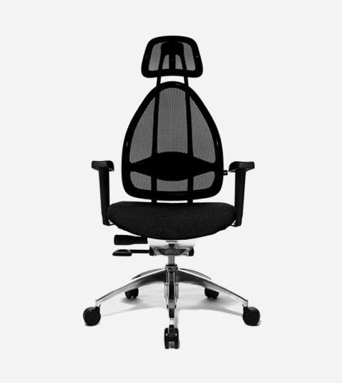 Topstar OpenArt 人體工學椅