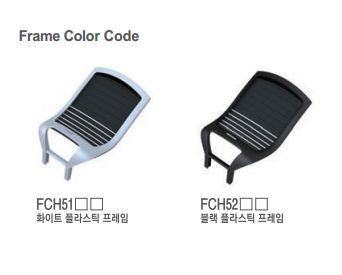 韓國製 Milo Executive 人體工學椅