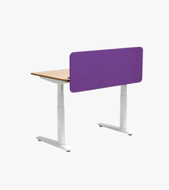 桌子間隔板 (Partition)