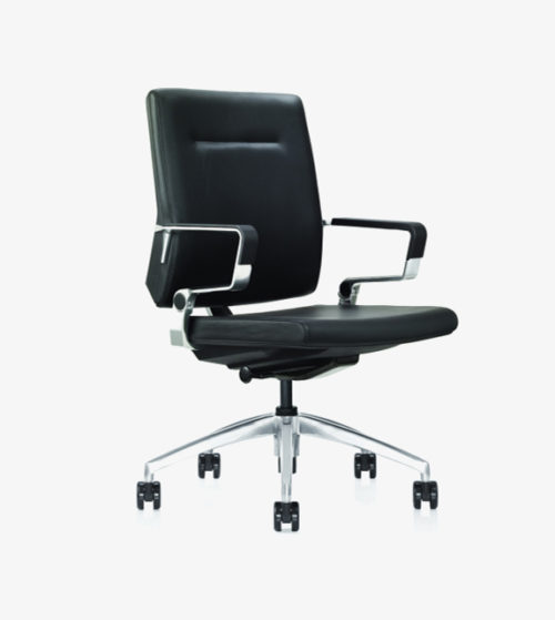 Allseating Ray MidBack Chair