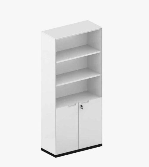 高身層架文件櫃