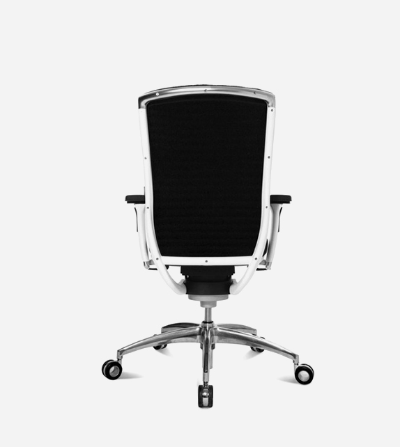 Wagner Titan 20 人體工學椅