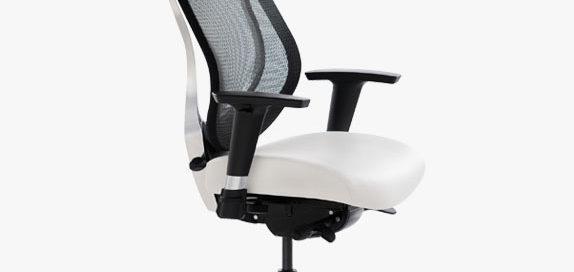 Allseating You 人體工學椅