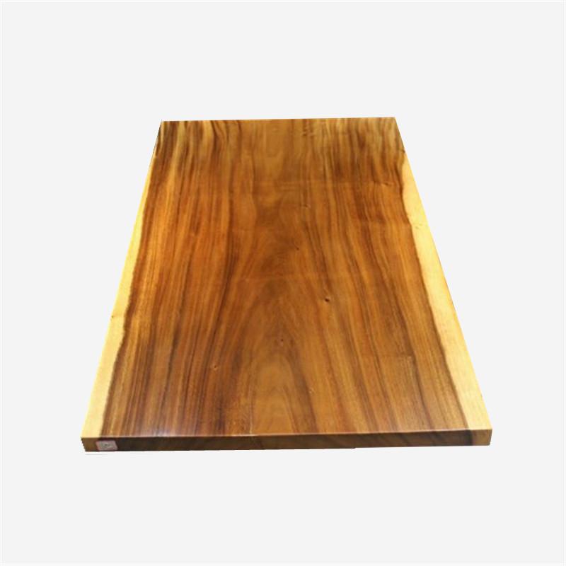 南美胡桃木#5 L174.5xW98xT6.5