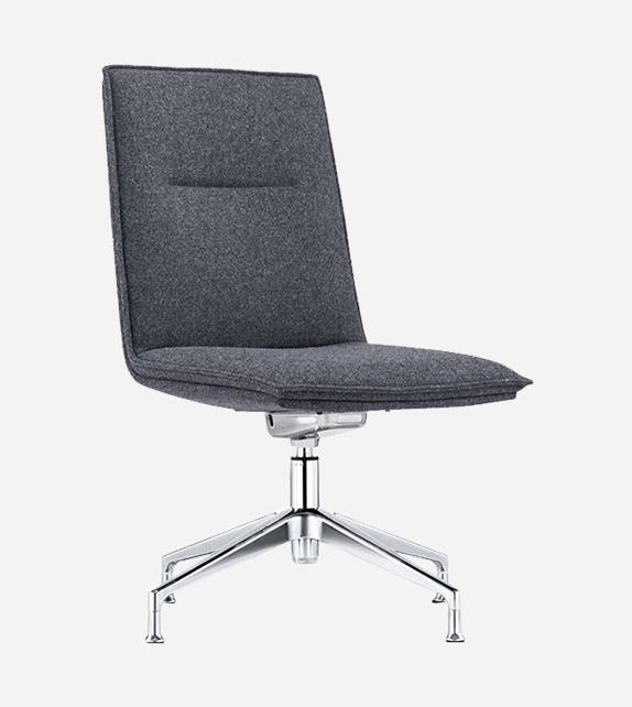 Groom 會客椅