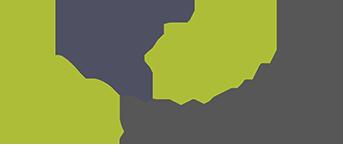ergoseatings Logo