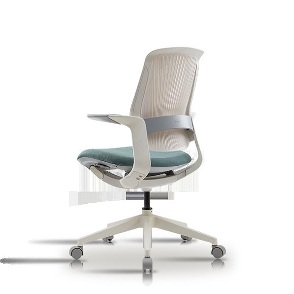 Sidiz T25 韓國製多用途辦公椅