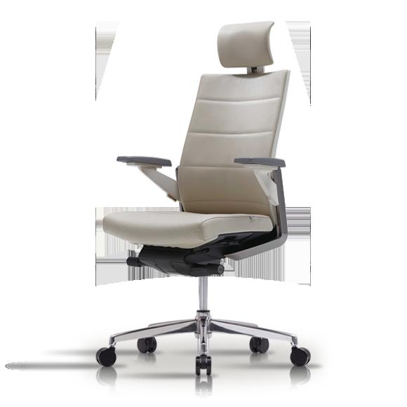 Sidiz T80 韓國製人體工學椅