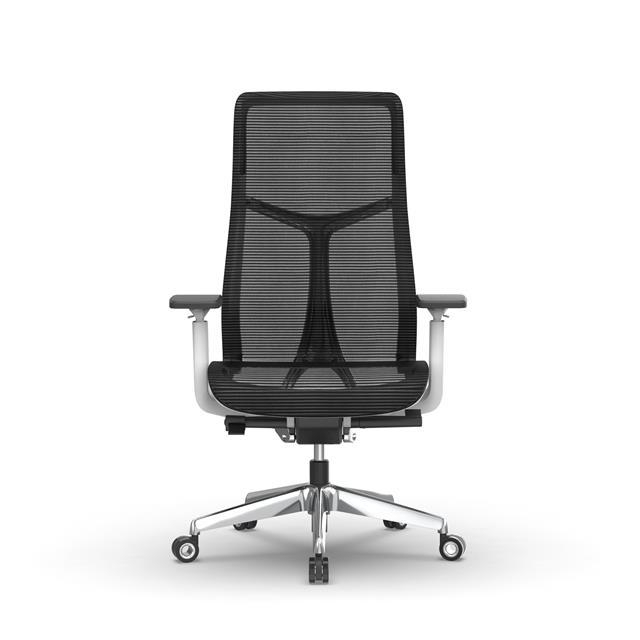 Y Chair 高背全網人體工學椅