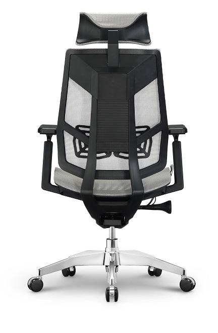 Vision 全網人體工學椅